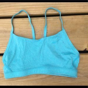 Nike sports bra, Dri-fit, small. New without tags
